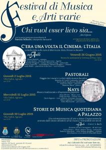 Festival2015_locandina