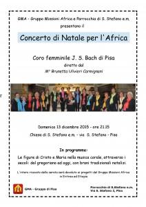 Locandina_ConcertoNatale2015-page-001